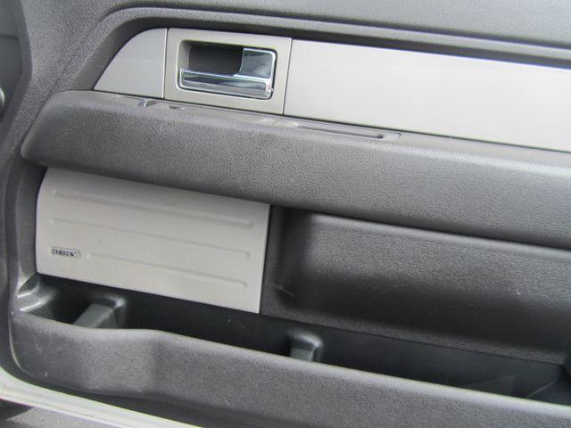 2011 Ford F-150 Lariat Limited Batesville, Mississippi 37