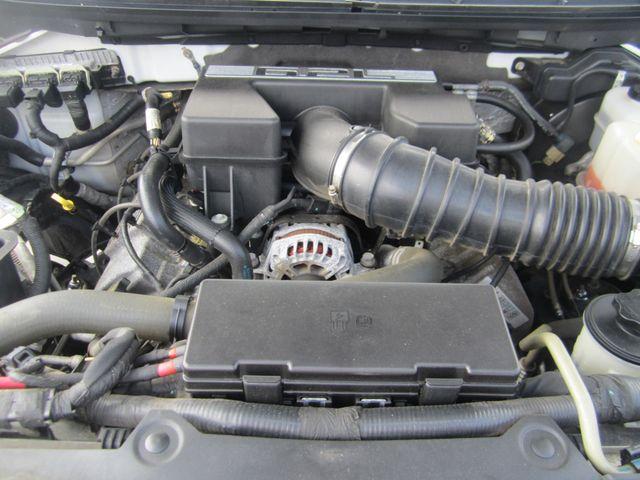 2011 Ford F-150 Lariat Limited Batesville, Mississippi 39