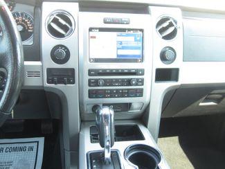 2011 Ford F-150 Lariat Limited Batesville, Mississippi 27