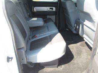 2011 Ford F-150 Lariat Limited Batesville, Mississippi 35