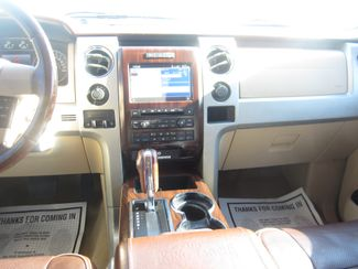 2011 Ford F-150 King Ranch Batesville, Mississippi 23