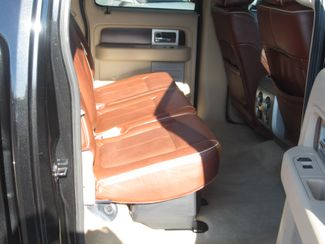 2011 Ford F-150 King Ranch Batesville, Mississippi 31