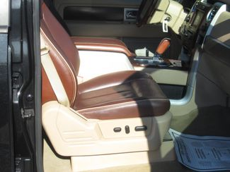 2011 Ford F-150 King Ranch Batesville, Mississippi 33