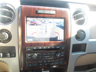 2011 Ford F-150 King Ranch Batesville, Mississippi 24