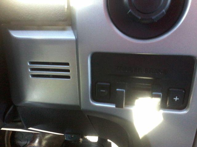 2011 Ford F-150  Limited 4x4 Boerne, Texas 34