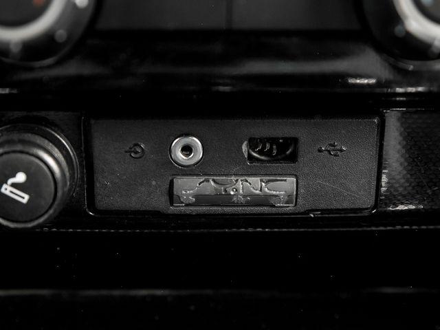 2011 Ford F-150 FX4 Burbank, CA 19