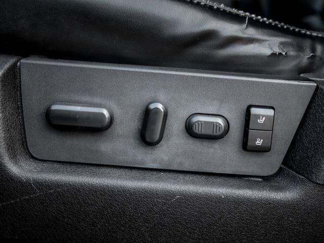 2011 Ford F-150 FX4 Burbank, CA 20