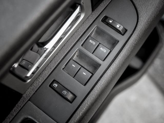 2011 Ford F-150 FX4 Burbank, CA 21