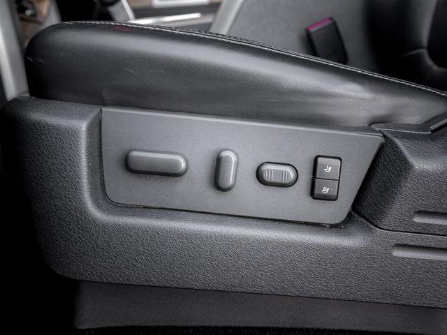 2011 Ford F-150 Lariat Burbank, CA 16
