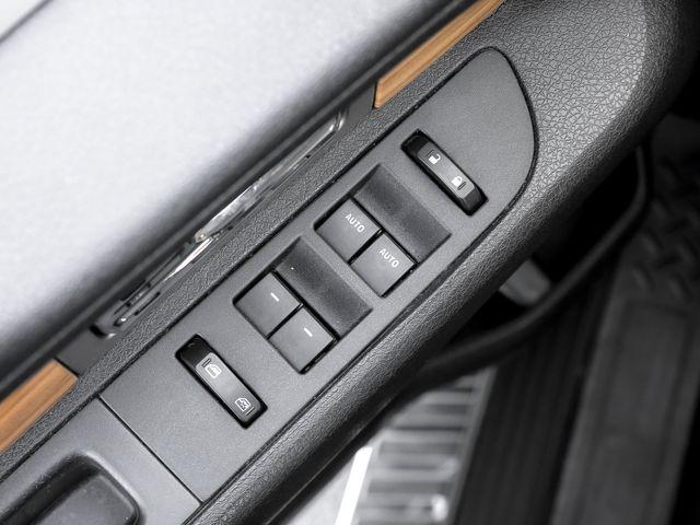 2011 Ford F-150 Lariat Burbank, CA 17