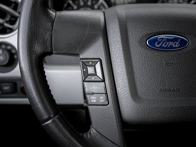 2011 Ford F-150 Lariat Burbank, CA 18