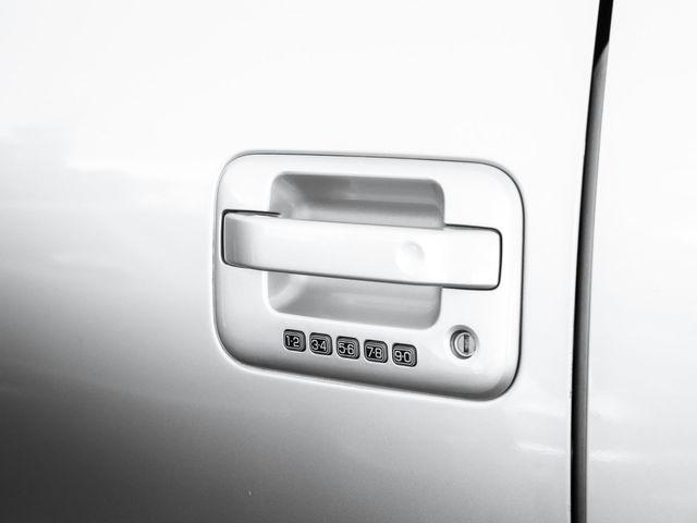 2011 Ford F-150 Lariat Burbank, CA 26
