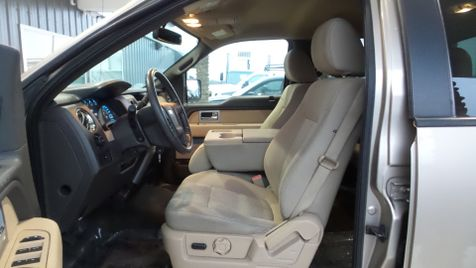 2011 Ford F-150 XLT 4x4 Crew Cab EcoBoost Cln Carfax We Finance | Canton, Ohio | Ohio Auto Warehouse LLC in Canton, Ohio
