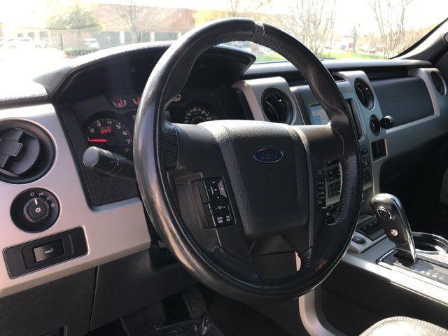 2011 Ford F-150 SVT Raptor in Carrollton, TX 75006