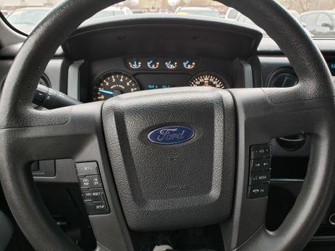 2011 Ford F-150 STX | Champaign, Illinois | The Auto Mall of Champaign in Champaign, Illinois