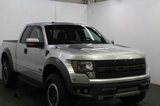 2011 Ford F-150 SVT Raptor in Cincinnati, OH 45240