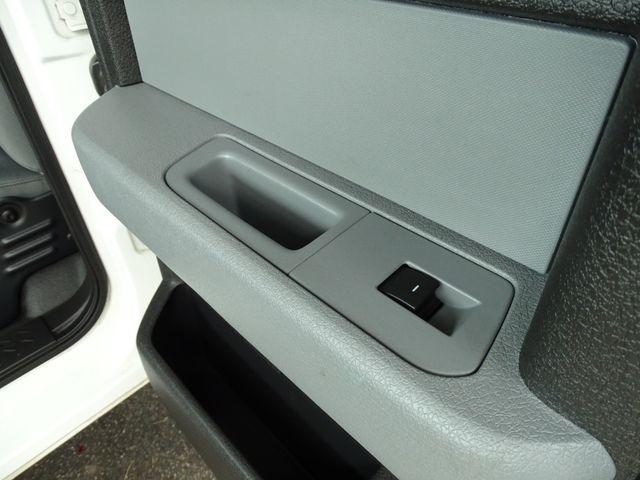 2011 Ford F-150 XLT CNG/GAS Corpus Christi, Texas 26