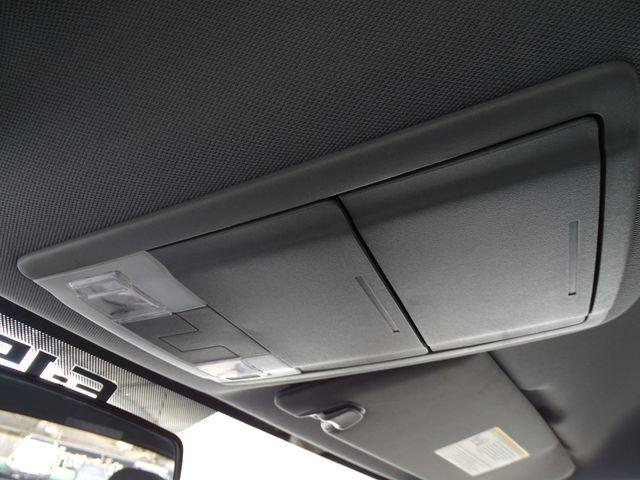 2011 Ford F-150 XLT CNG/GAS Corpus Christi, Texas 40
