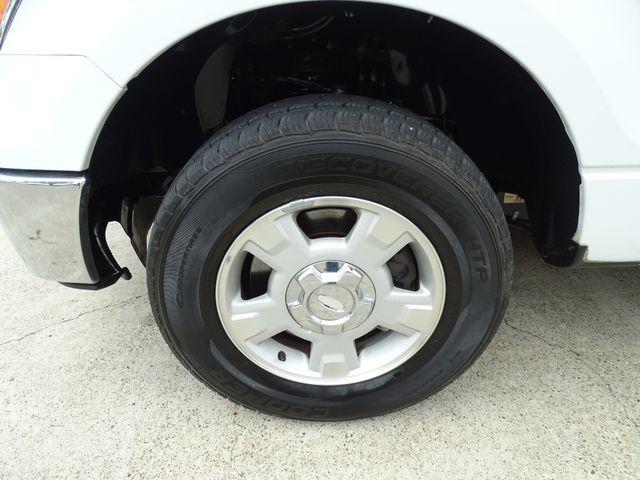 2011 Ford F-150 XLT CNG/GAS Corpus Christi, Texas 12