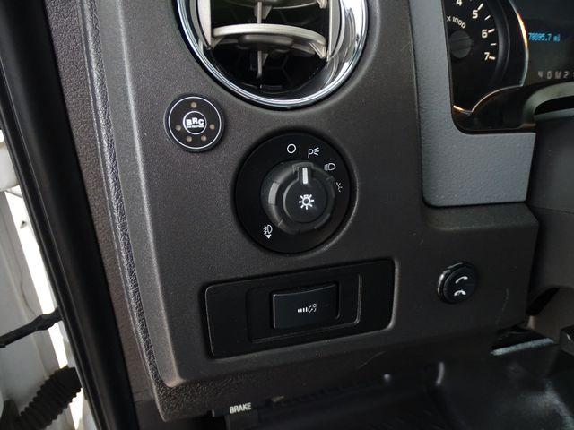 2011 Ford F-150 XLT CNG/GAS Corpus Christi, Texas 19
