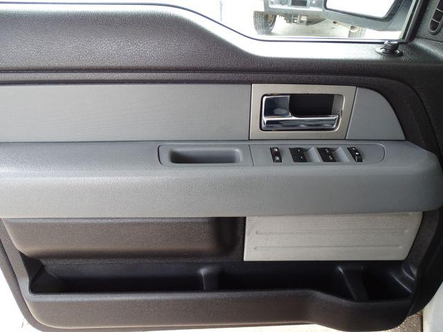 2011 Ford F-150 XLT CNG/GAS Corpus Christi, Texas 20