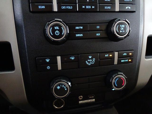 2011 Ford F-150 XLT Corpus Christi, Texas 35