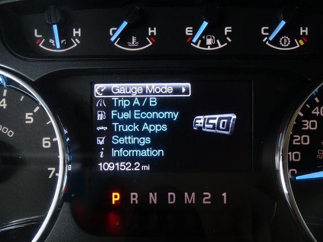 2011 Ford F-150 XLT Corpus Christi, Texas 40