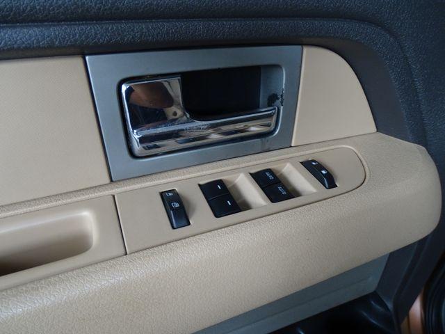 2011 Ford F-150 XLT Corpus Christi, Texas 22