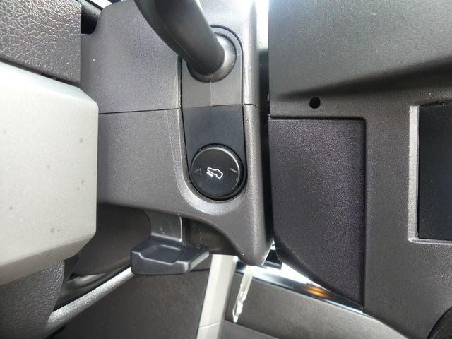 2011 Ford F-150 FX4 in Cullman, AL 35058