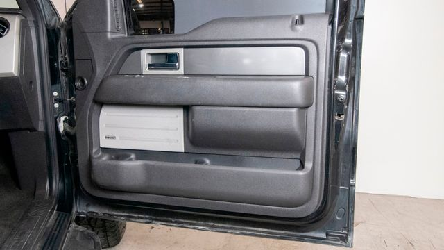 2011 Ford F-150 SVT Raptor in Dallas, TX 75229