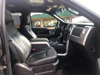 2011 Ford F-150 FX4  city ND  Heiser Motors  in Dickinson, ND