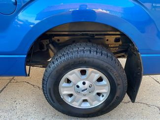 2011 Ford F-150 STX  city ND  Heiser Motors  in Dickinson, ND