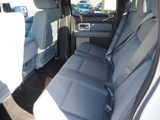 2011 Ford F-150 XLT Englewood, CO 9