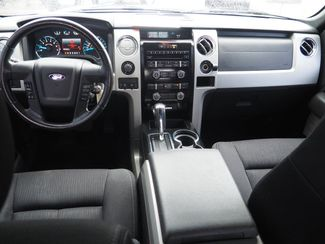 2011 Ford F-150 FX4 Englewood, CO 10