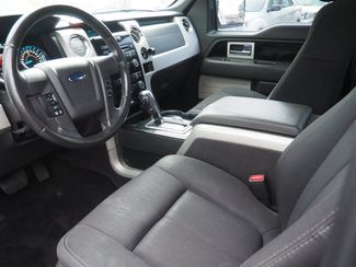 2011 Ford F-150 FX4 Englewood, CO 12