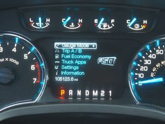 2011 Ford F-150 FX4 Englewood, CO 15