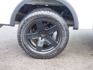 2011 Ford F-150 FX4 Englewood, CO 4