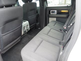 2011 Ford F-150 FX4 Englewood, CO 9