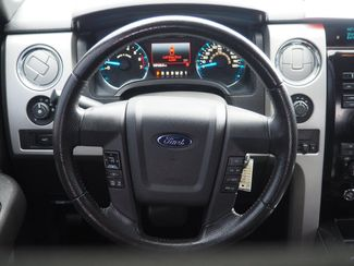 2011 Ford F-150 FX4 Englewood, CO 11