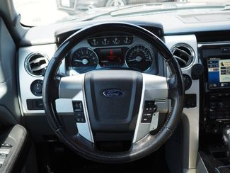 2011 Ford F-150 Platinum Englewood, CO 11
