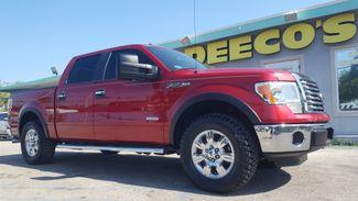 2011 Ford F-150 XLT Ecoboost V6 **ON SALE** in Fort Pierce FL, 34982