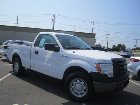2011 Ford F-150 XL in Fort Smith, AR
