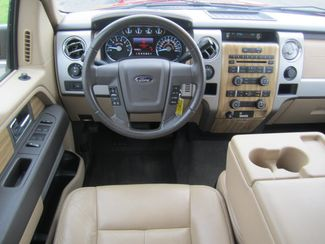 2011 Ford F-150 Lariat  Fort Smith AR  Breeden Auto Sales  in Fort Smith, AR