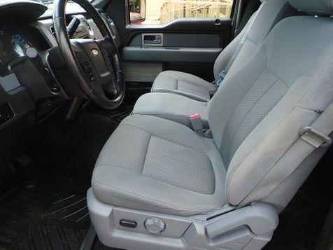 2011 Ford F-150 XLT   | Fort Worth, TX | Cornelius Motor Sales in Fort Worth, TX