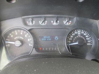 2011 Ford F-150 XL Gardena, California 5