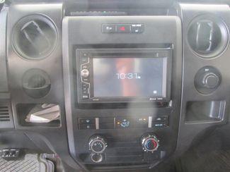 2011 Ford F-150 XL Gardena, California 6