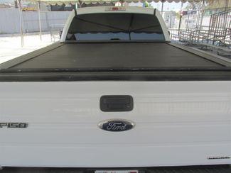 2011 Ford F-150 XL Gardena, California 9