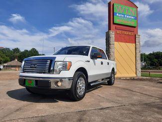 2011 Ford F-150 XL | Gilmer, TX | Win Auto Center, LLC in Gilmer TX