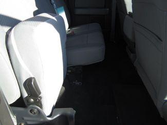 2011 Ford F-150 XLT  Glendive MT  Glendive Sales Corp  in Glendive, MT