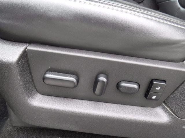 2011 Ford F-150 FX4 in Gower Missouri, 64454